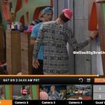 Big-Brother-16-2014-08-09 03-04-16-457