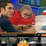 Big-Brother-16-2014-08-09 03-11-57-377