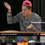 Big-Brother-16-2014-08-09 03-44-45-627