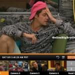 Big-Brother-16-2014-08-09 03-55-47-399