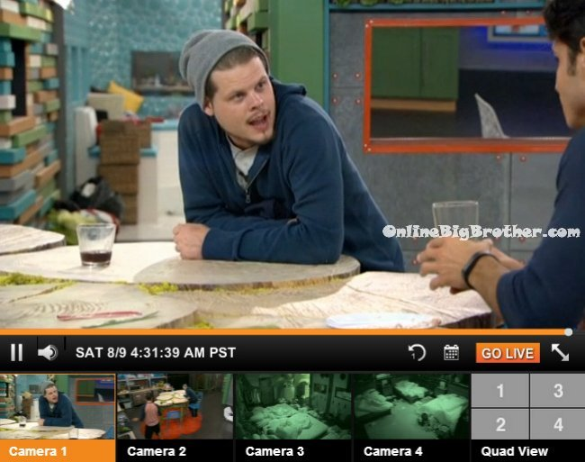 Big-Brother-16-2014-08-09 04-41-36-485