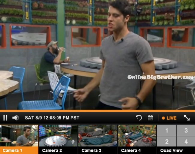Big-Brother-16-2014-08-09 12-08-31-813