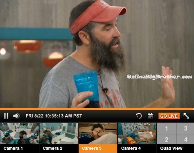 Big-Brother-16-2014-08-22 10-39-24-907