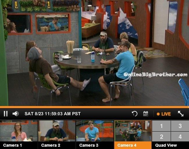 Big-Brother-16-2014-08-23 11-59-42-269