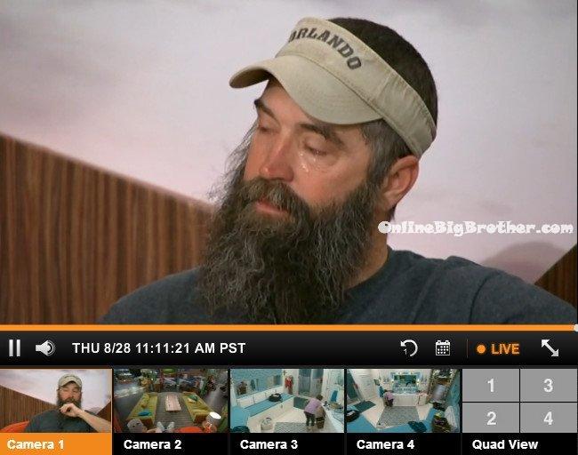 Big-Brother-16-2014-08-28 11-12-05-419