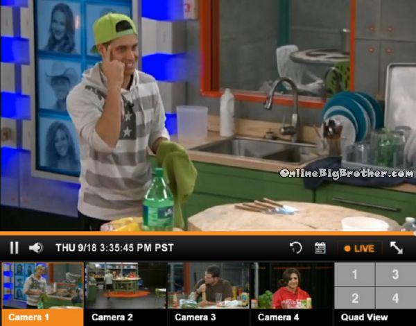Big-Brother-16- 2014-09-18 15-36-23-648