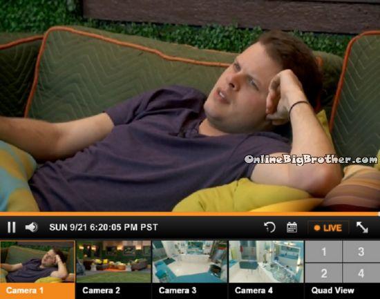 Big-Brother-16- 2014-09-21 18-20-43-808