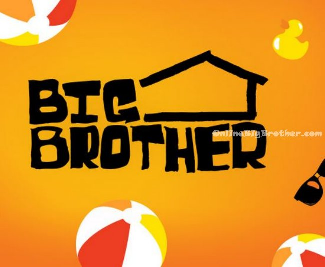 Big-Brother-17-premiere-date-wednesday-june-24-2015