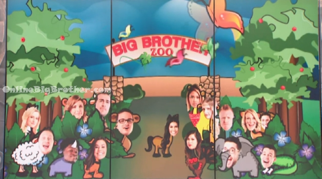 Big-Brother-Canada-3 2015-03-31 17-15-10-525
