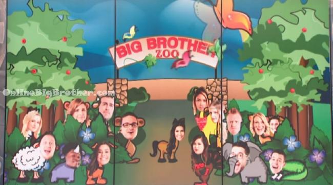 Big-Brother-Canada-3 2015-03-31 17-15-10-525