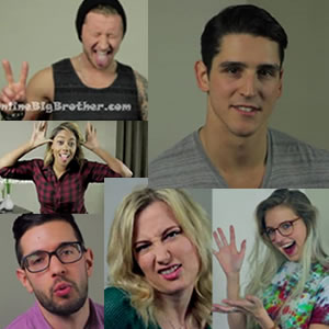 bbcan3-cast-4