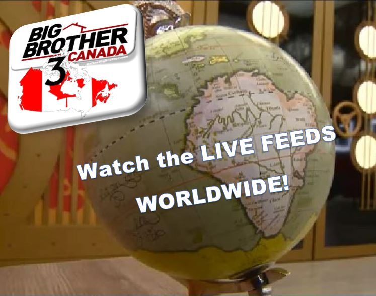 big-brother-canada-live-feeds-vpn-2