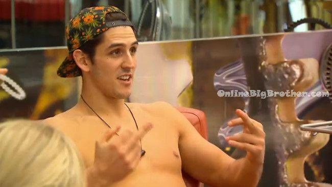Big-Brother-Canada-3-2015-04-06 13-53-09-902