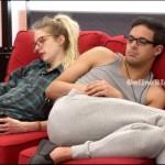 Big-Brother-Canada-3-2015-04-11 08-15-11-654