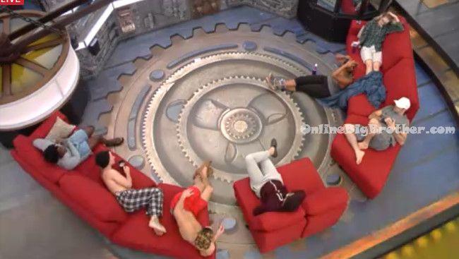 Big-Brother-Canada-3-2015-04-11 09-27-59-912
