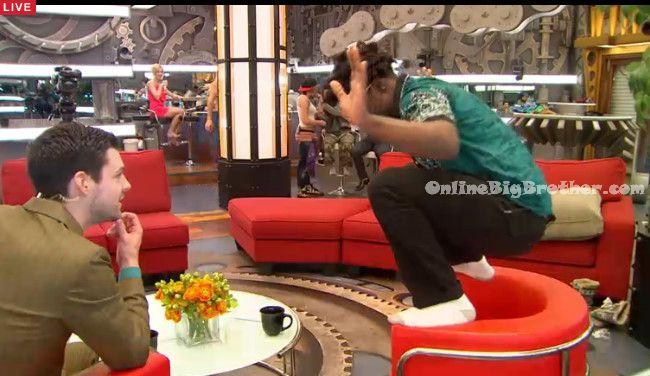 Big-Brother-Canada-3-2015-04-13 12-12-59-169