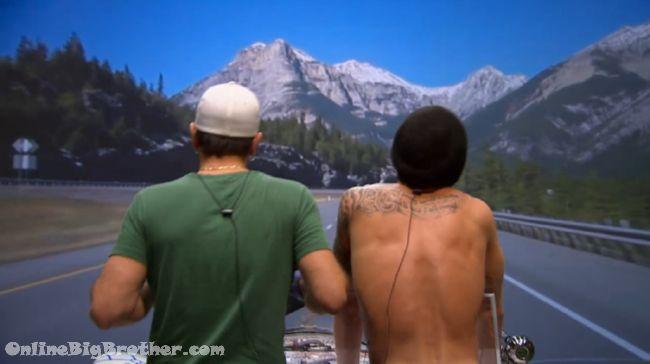 Big-Brother-Canada-3 2015-04-26 17-54-25-447