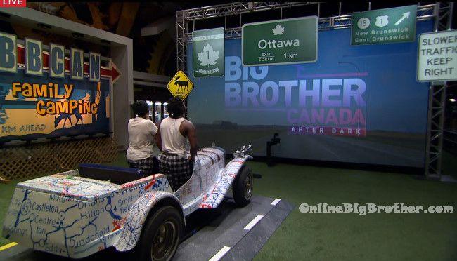 Big-Brother-Canada-3-2015-04-27 05-57-54-081