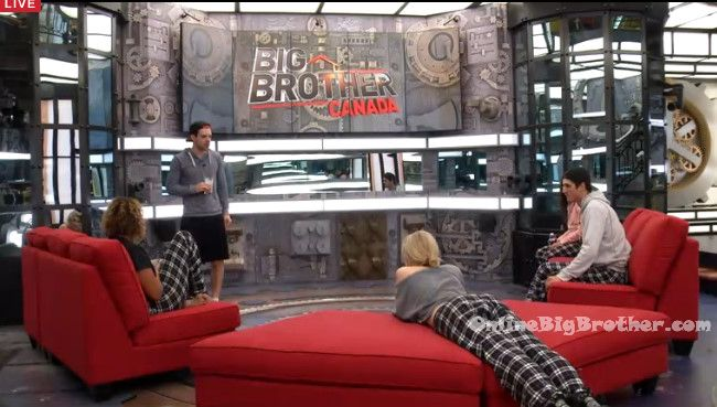 Big Brother Canada 3 2015-05-05 12-20-22-548