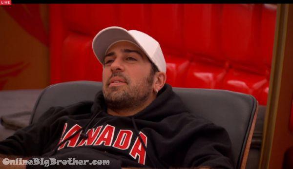 Big-Brother-Canada-3 2015-05-05 20-00-50-402