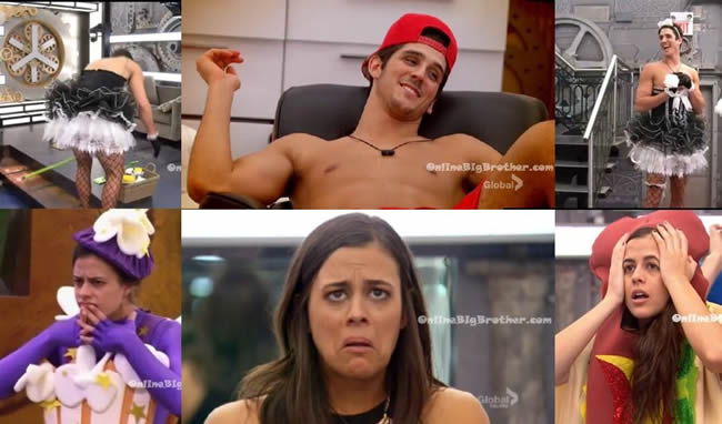 bbcan3-HOH-eviction-episodemay-20-2015