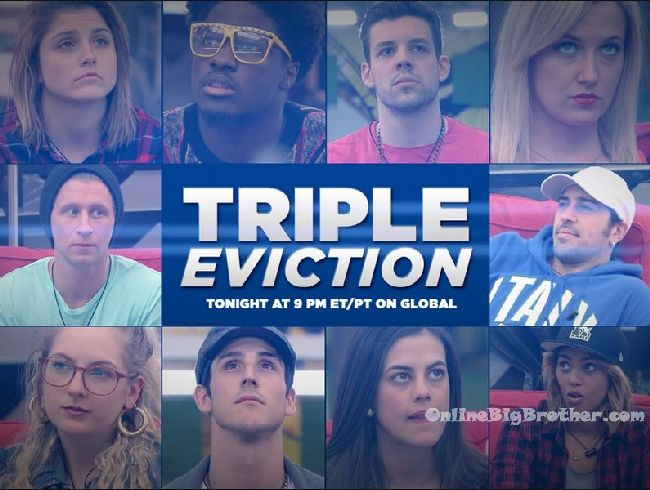 bbcan3-triple-eviction1