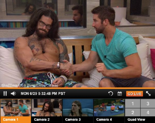 Big-Brother-17 2015-06-29 21-34-52-124