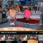 Big-Brother-17- 2015-07-06 13-56-20-509