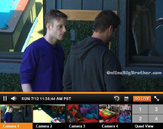 Big-Brother-17- 2015-07-12 11-38-41-079