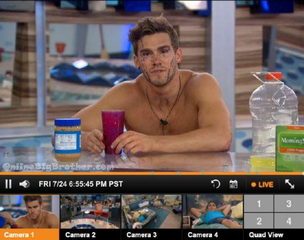 Big-Brother-17 2015-07-24 18-56-41-236_jpg