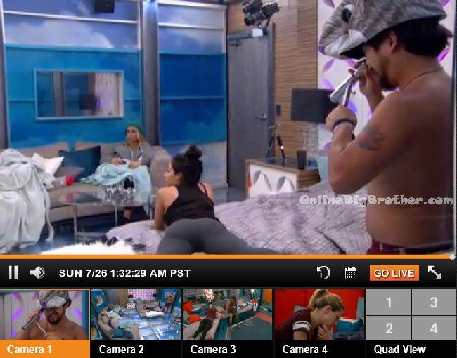 Big-Brother-17- 2015-07-26 01-30-09-384