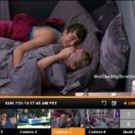 Big-Brother-17- 2015-07-26 10-18-37-600