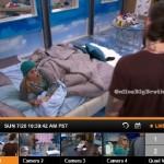 Big-Brother-17- 2015-07-26 10-40-53-527