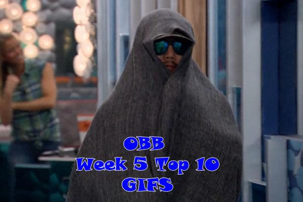 WEEK5-Gif