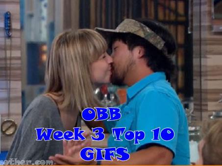 week3-Gifs-feat