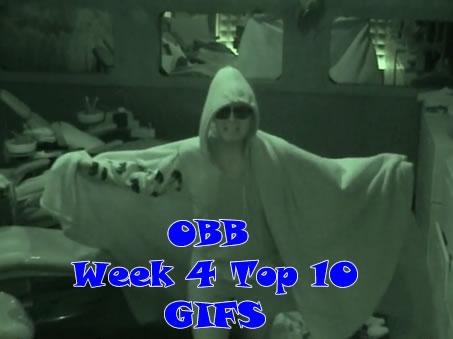 week4-gif-feat