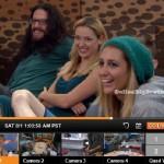 Big-Brother-17- 2015-08-01 01-40-41-778