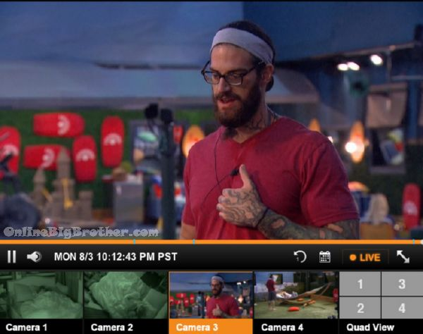 Big-Brother-17 2015-08-03 22-13-46-770_jpg