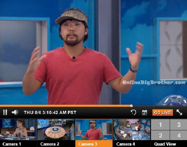 Big-Brother-17- 2015-08-06 04-33-01-614