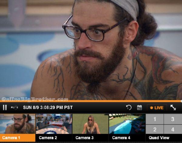 Big-Brother-17 2015-08-09 15-09-55-167_jpg