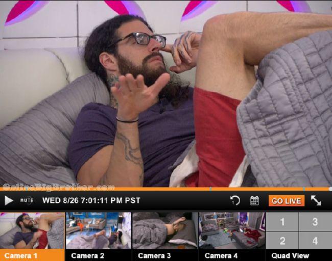 Big-Brother-17 2015-08-26 19-04-38-347_jpg
