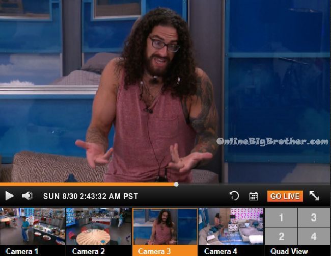 Big-Brother-17- 2015-08-30 05-06-03-601