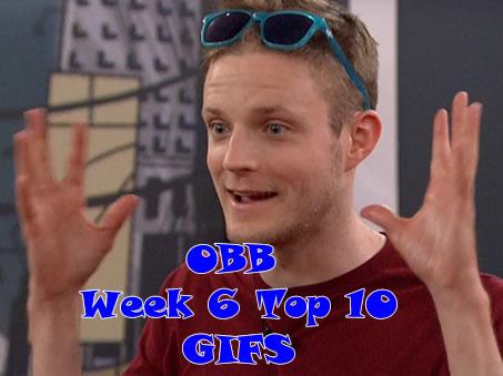 week6-Gif-feat