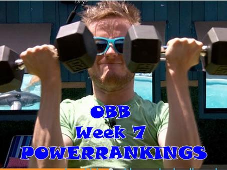 week7-Power-FEAT