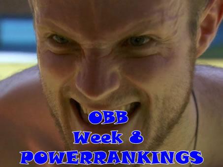 week8-Power-FEAT