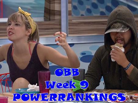 week9-power-FEAT