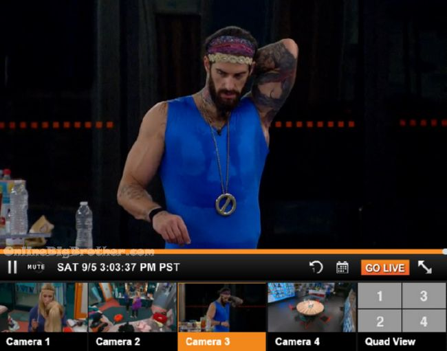 Big-Brother-17 2015-09-05 15-05-45-176_jpg