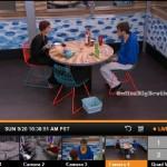 Big-Brother-17- 2015-09-20 10-31-47-315