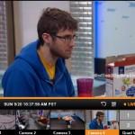 Big-Brother-17- 2015-09-20 10-38-52-189