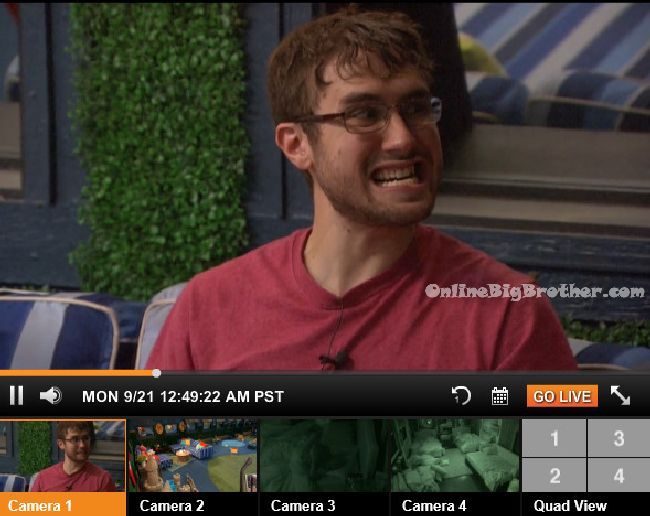 Big-Brother-17- 2015-09-21 03-20-31-050